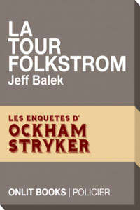 ockham-stryker-1-tour-folkstrom