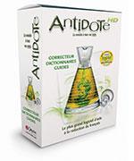 antidote-hd