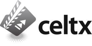 celtx-logoweb
