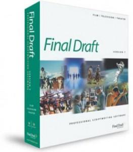 final-draft-1