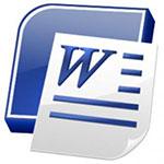 word-viewer