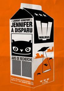 jennifer-cover