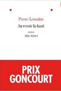 jpg_au_revoir_la-haut