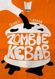 136 Zombie Kebab
