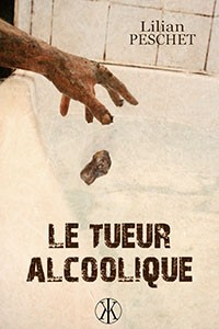 LeTueur200x300